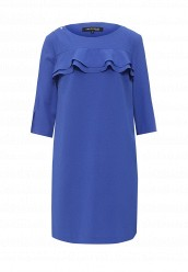 Купить Платье Top Secret синий TO795EWRWH87 Польша