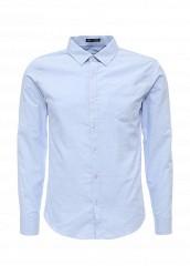 Купить Рубашка Твое голубой TV001EMQPW77 Россия