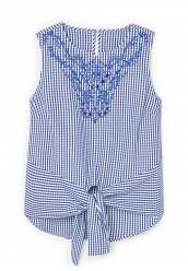 Купить Блуза - NUDOR Violeta by Mango VI005EWSXQ57
