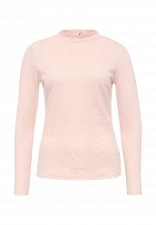 Купить Блуза Zarina розовый ZA004EWJLP22
