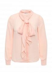 Купить Блуза Zarina розовый ZA004EWJLW56