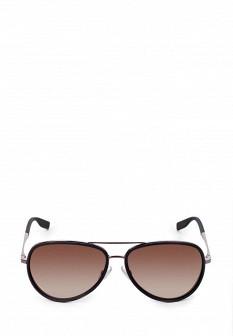Солнцезащитные очки Hugo Boss, купить в Москве