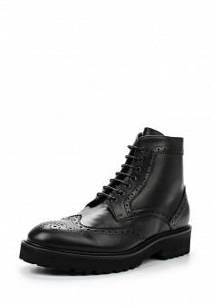 Мужские и женские ботинки Patrol - отличная зимняя
