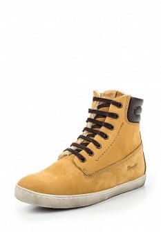 Купить женские классические ботинки Wrangler - Lamoda