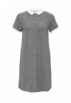Женская одежда платья адилишик