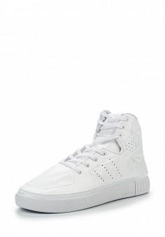 Кроссовки, adidas Originals, цвет: белый. Артикул: AD093AWQIS91. Женская обувь / Кроссовки и кеды