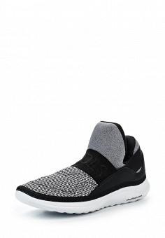 Кроссовки, adidas Performance, цвет: черный. Артикул: AD094AUQIJ97. Женская обувь / Кроссовки и кеды