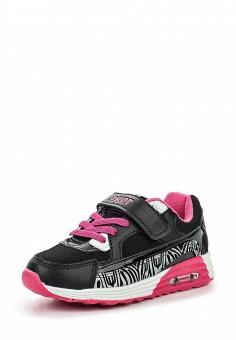 Детские кроссовки ASCOT MAXIM предназначены для занятий физкультурой