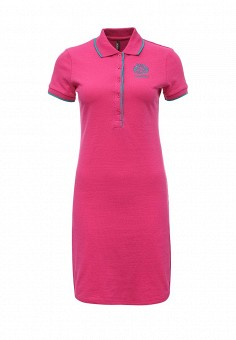 Платье женское 235 артикул 235