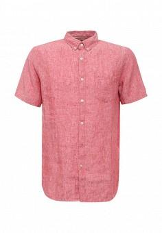 Рубашка, Banana Republic, цвет: розовый. Артикул: BA067EMRBL98. Мужская одежда / Рубашки
