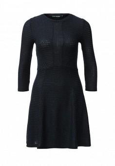Женские костюмы и платья хорошего качества