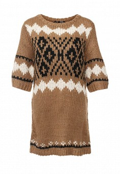 Интернет u женской одежды вязаные платья