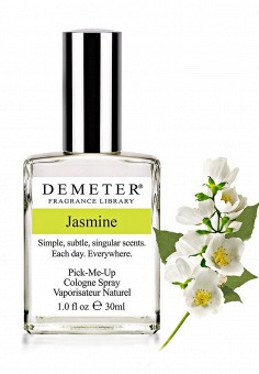 Туалетная вода, Demeter Fragrance Library, цвет: . Артикул: DE788LUCNP03. Demeter Fragrance Library