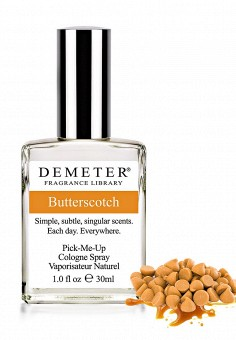 Туалетная вода, Demeter Fragrance Library, цвет: . Артикул: DE788LUCNP06. Demeter Fragrance Library