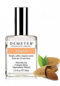 Туалетная вода, Demeter Fragrance Library, цвет: . Артикул: DE788LUCNP20. Demeter Fragrance Library