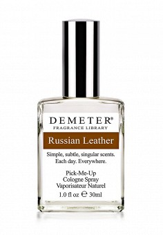 Туалетная вода, Demeter Fragrance Library, цвет: . Артикул: DE788MUIV850. Demeter Fragrance Library