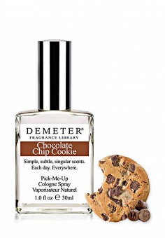 Туалетная вода, Demeter Fragrance Library, цвет: . Артикул: DE788MUIV863. Demeter Fragrance Library