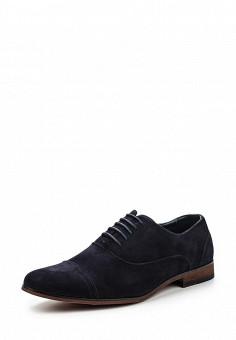 Купить обувь Logan в интернет магазине - MilanoModa ru