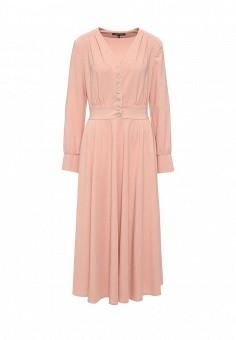 Женская одежда сарафаны платья летние рубашки