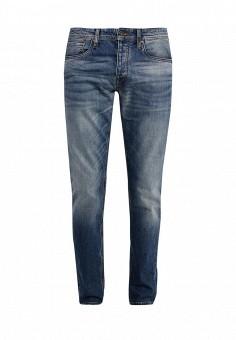 джинсы валентино официальный сайт