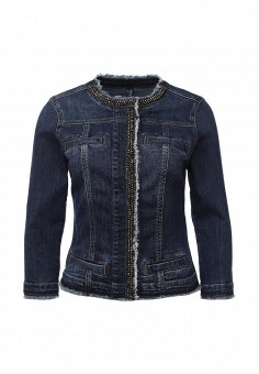 Ann christine каталог одежды и коллекции интернет-магазина