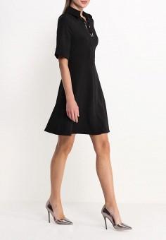 Фартуки и школьные платья - фирма декорсв