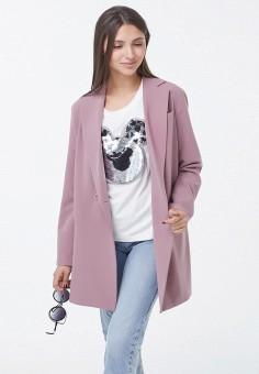 Николетта Интернет Магазин Женской Одежды