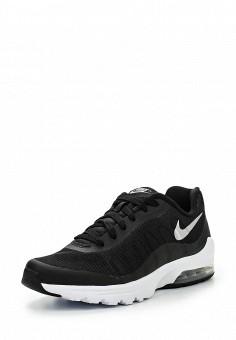 Кроссовки, Nike, цвет: . Артикул: NI464AWFMW77. Женская обувь / Кроссовки и кеды / Кроссовки