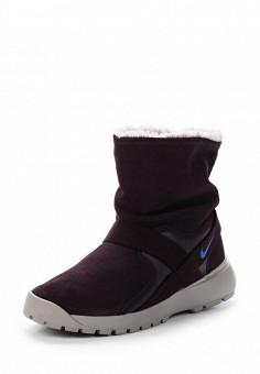 Купить женскую спортивную обувь от 595 руб в интернет
