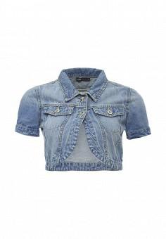Платье джинсовое женское 35 001 09