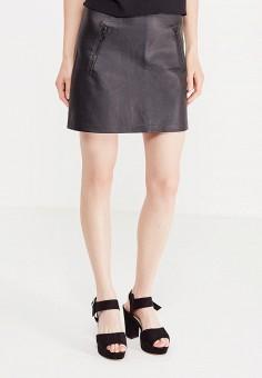 Купить юбку оджи