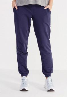 Комплект брюк спортивных 2 шт.