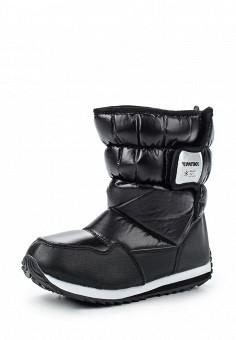 Мужская обувь Patrol — выбрать и купить на Яндекс