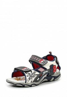 Купить ботинки дешево в спб