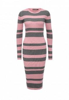 Распродажа женских платьев от 300 рублей