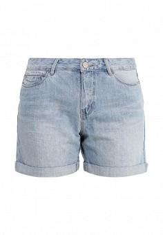 джинсовaя ткaнь по сути