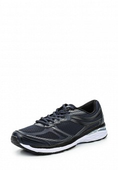 Кроссовки, Strobbs, цвет: синий. Артикул: ST979AMSFE25. Мужская обувь / Кроссовки и кеды / Кроссовки