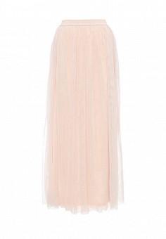 Женские платья с длинными рукавами юбкой гармошкой