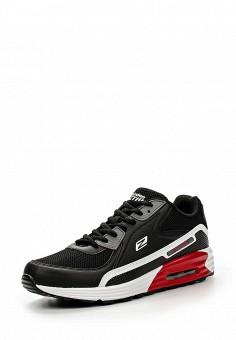 Кроссовки, Zenden Active, цвет: мультиколор. Артикул: ZE008AMHGM32. Мужская обувь / Кроссовки и кеды