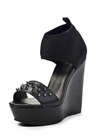 14415f110 кроссовки купить обувь российского производства фирменные магазины ...