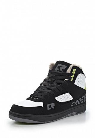 лыжные ботинки spine technic 95 синтетика