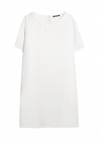 Платье - NICERA4