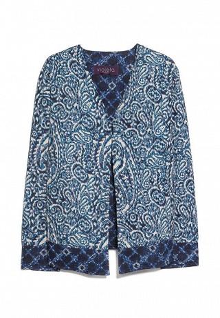 Куртка - MAJAL4