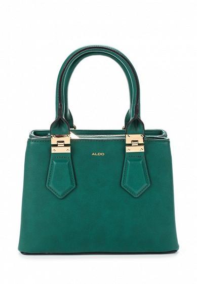 Купить Сумка Aldo зеленый AL028BWUYJ94 Китай