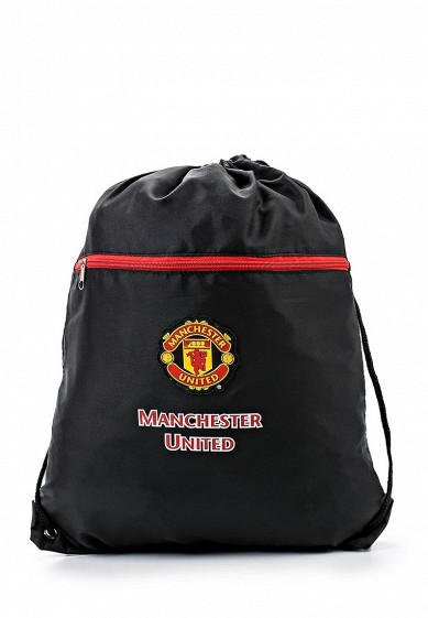 Мешок Manchester United