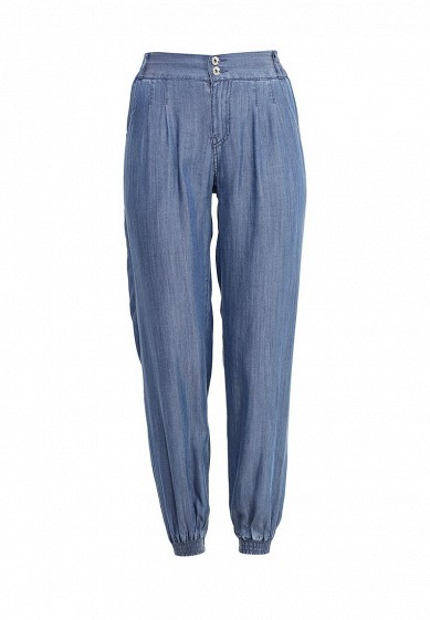 Вещи из джинсов с доставкой