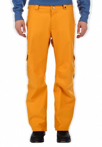 Сноубордические брюки с доставкой