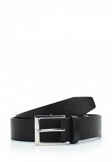 Купить Ремень Burton Menswear London BU014DMWFN27