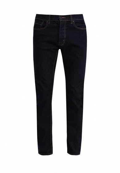 Джинсы Burton Menswear London синий BU014EMSXS36  - купить со скидкой
