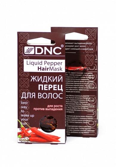 Купить Масло для волос DNC Жидкий перец для волос 3 * 15мл,(2х3х15мл) DN001LWVHM32 Россия